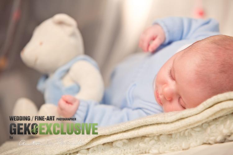 geko-exclusive-antonio-peinado-rencien-nacido-newborn_012