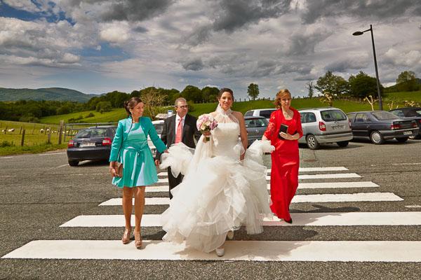 boda-Roncesvalles-navarra-antonio-peinado_004