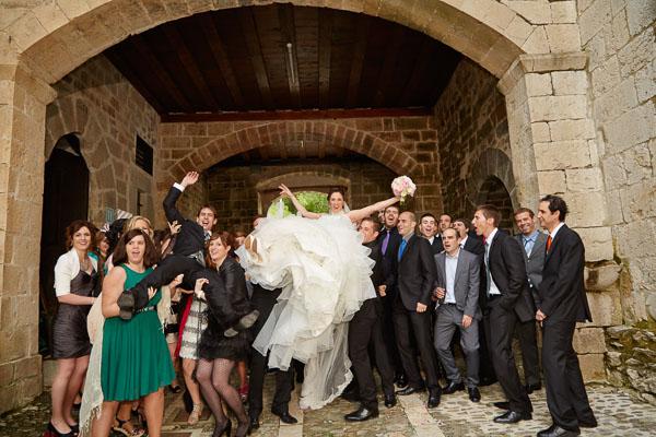 boda-Roncesvalles-navarra-antonio-peinado_007
