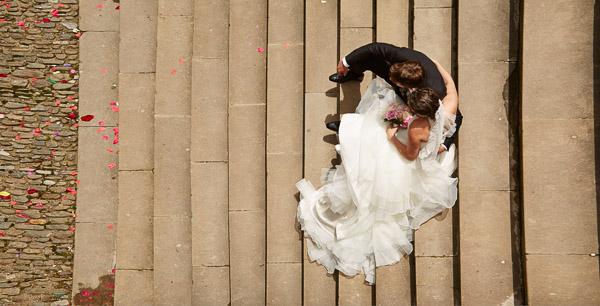 boda-Roncesvalles-navarra-antonio-peinado_008