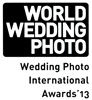 World-Wedding-Photo